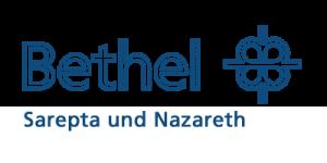 Logo of Diakonische Bildung und Profilbildung